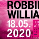 https://robbiewilliamsmusic.com/images/cover/event/1370/thumb_7b9a7c041f9a49ba47de4d8b1771af31.jpg