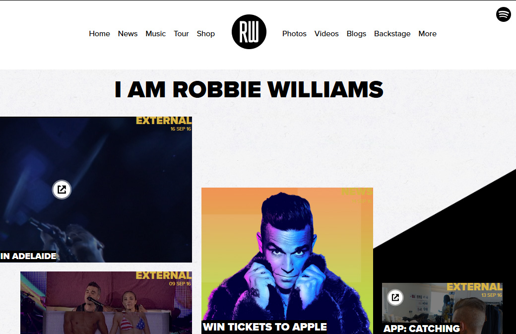 http://www.robbiewilliamslive.com/images/stories/2016/2016-09-22-rw-1.jpg