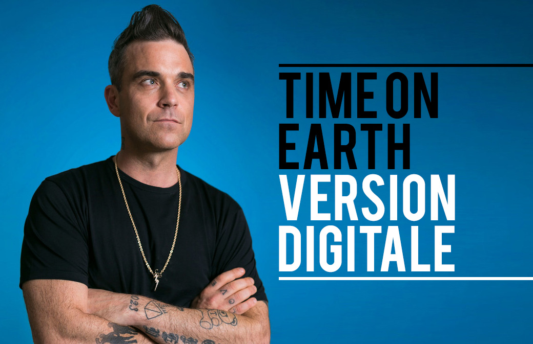https://www.robbiewilliamslive.com/images/stories/2017/2017-04-24-time-on-earth-1.jpg