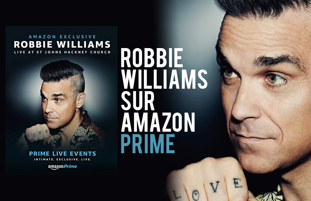 https://www.robbiewilliamslive.com/images/stories/2017/2017-05-09-amazon-prime-1.jpg