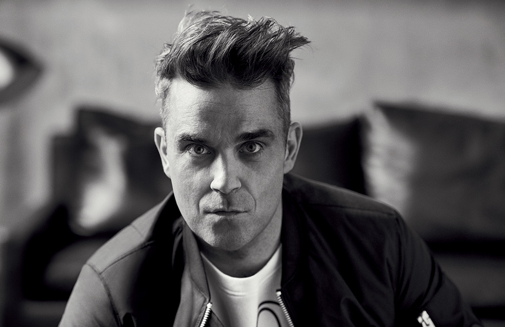 https://www.robbiewilliamslive.com/images/stories/2017/2017-07-14-marc-o-polo-1.jpg