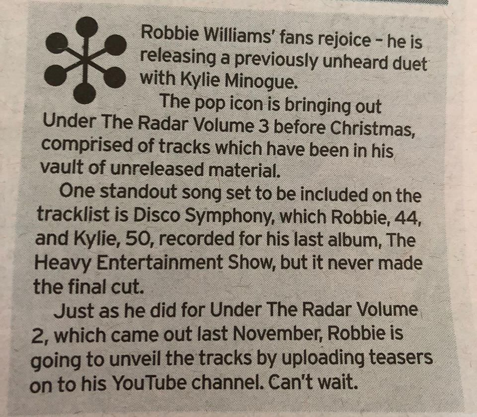 2018 06 04 kylie minogue robbie williams 2