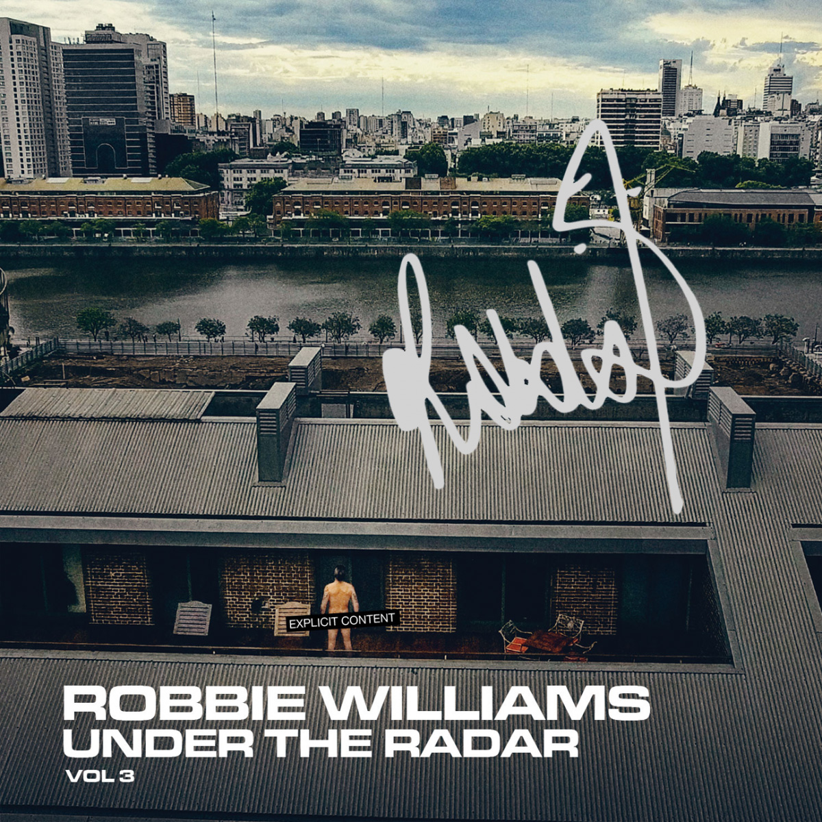 2018 11 28 under the radar volume 3 editions 2
