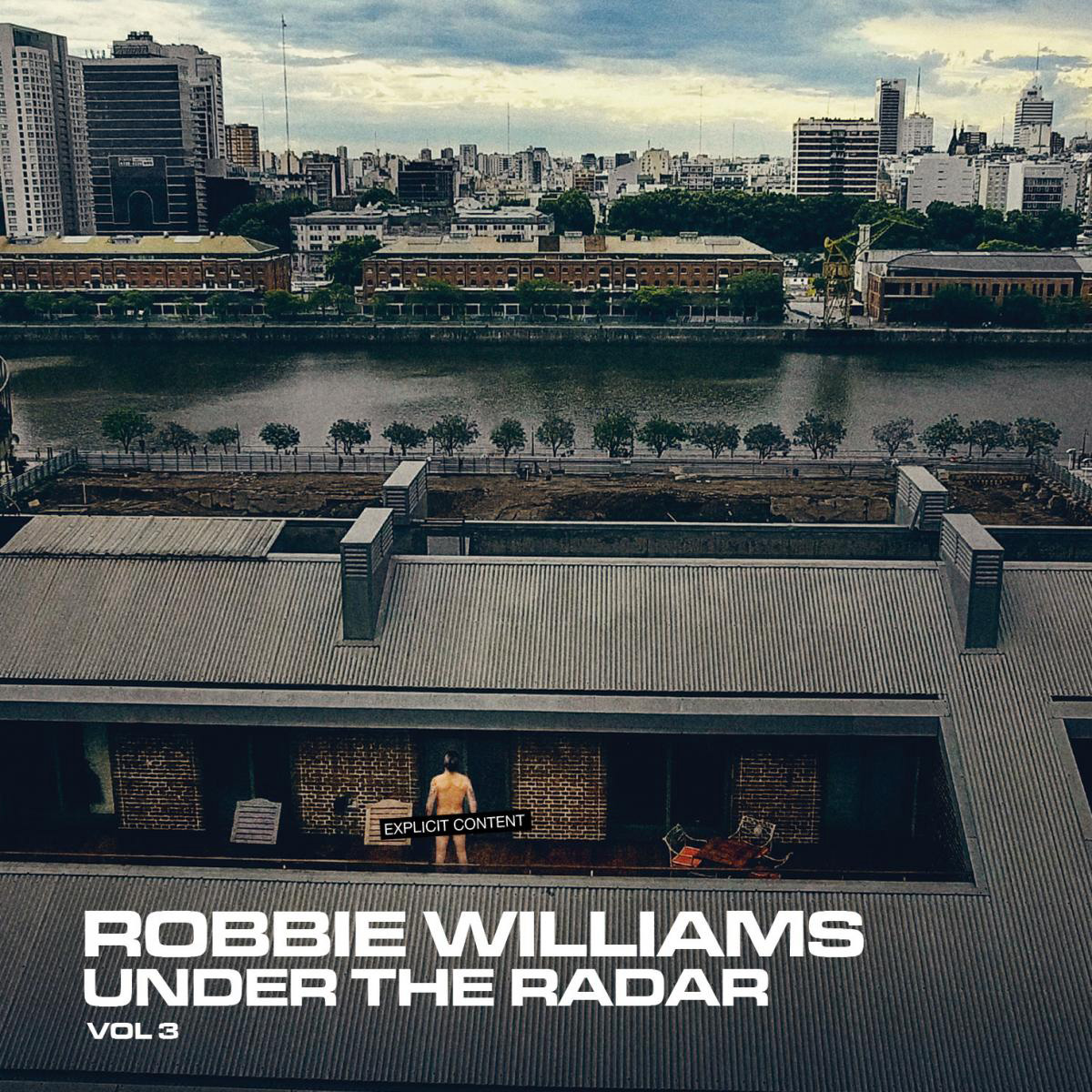 2018 11 28 under the radar volume 3 editions 3