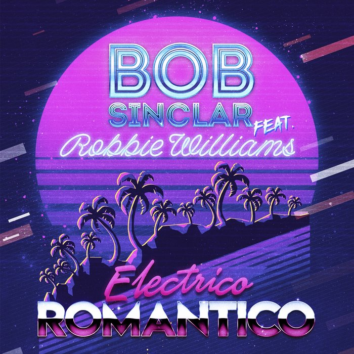 https://www.robbiewilliamslive.com/images/stories/2019/2019-01-01-electrico-romantico.jpg
