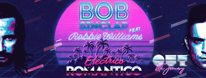 https://www.robbiewilliamslive.com/images/stories/2019/2019-01-19-electrico-romantico-artwork-2.jpg