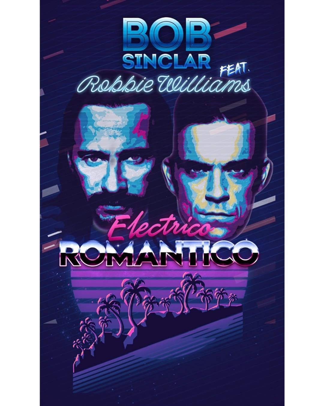 https://www.robbiewilliamslive.com/images/stories/2019/2019-01-19-electrico-romantico-artwork-3.jpg
