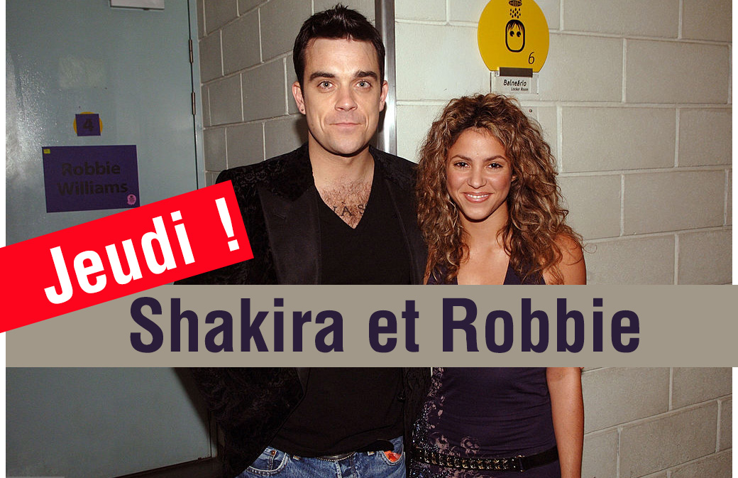 https://www.robbiewilliamslive.com/images/stories/2019/2019-01-28-shakira-robbie-williams-barcelone-jeudi-1.jpg