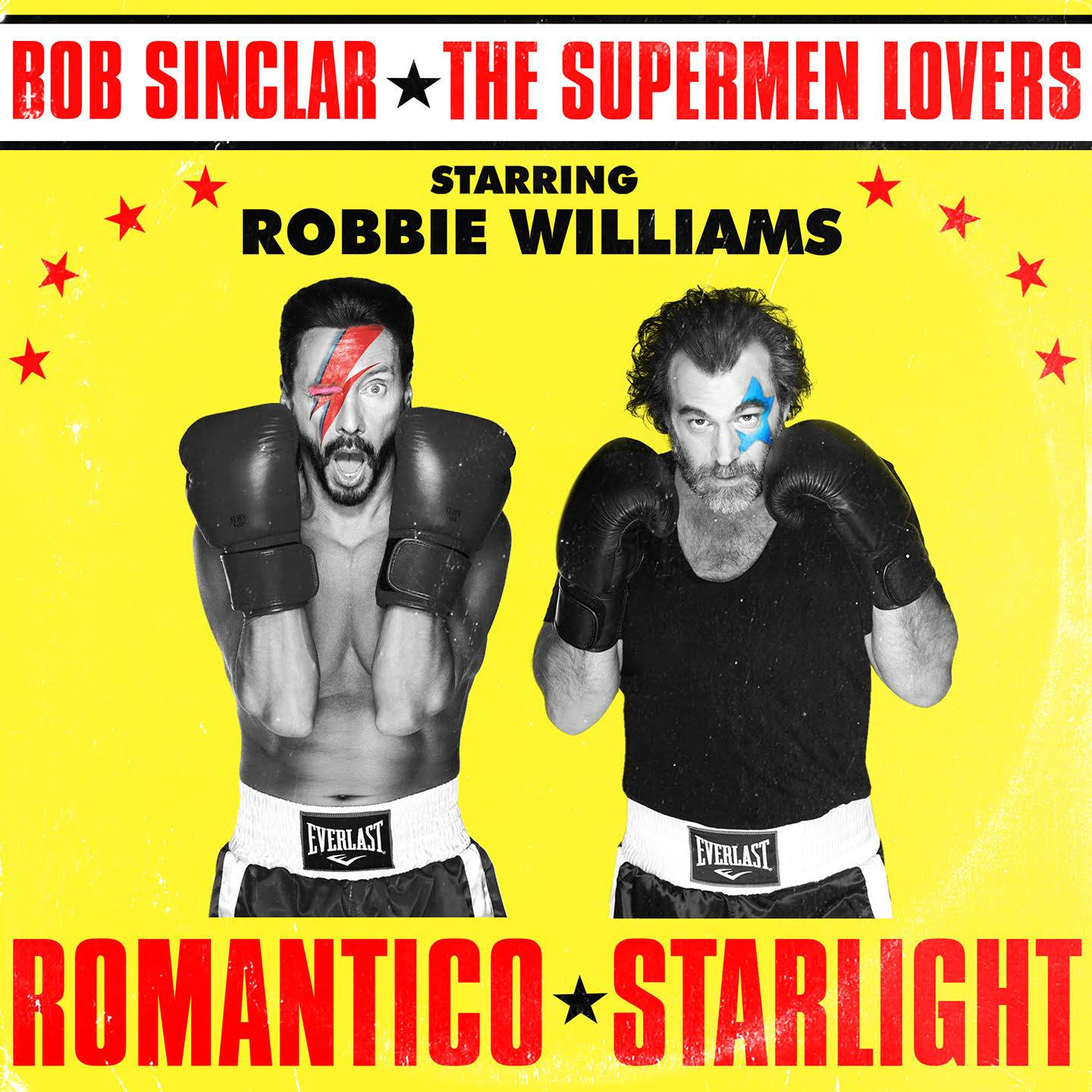 2019 04 23 supermen lovers romantico starlight 2
