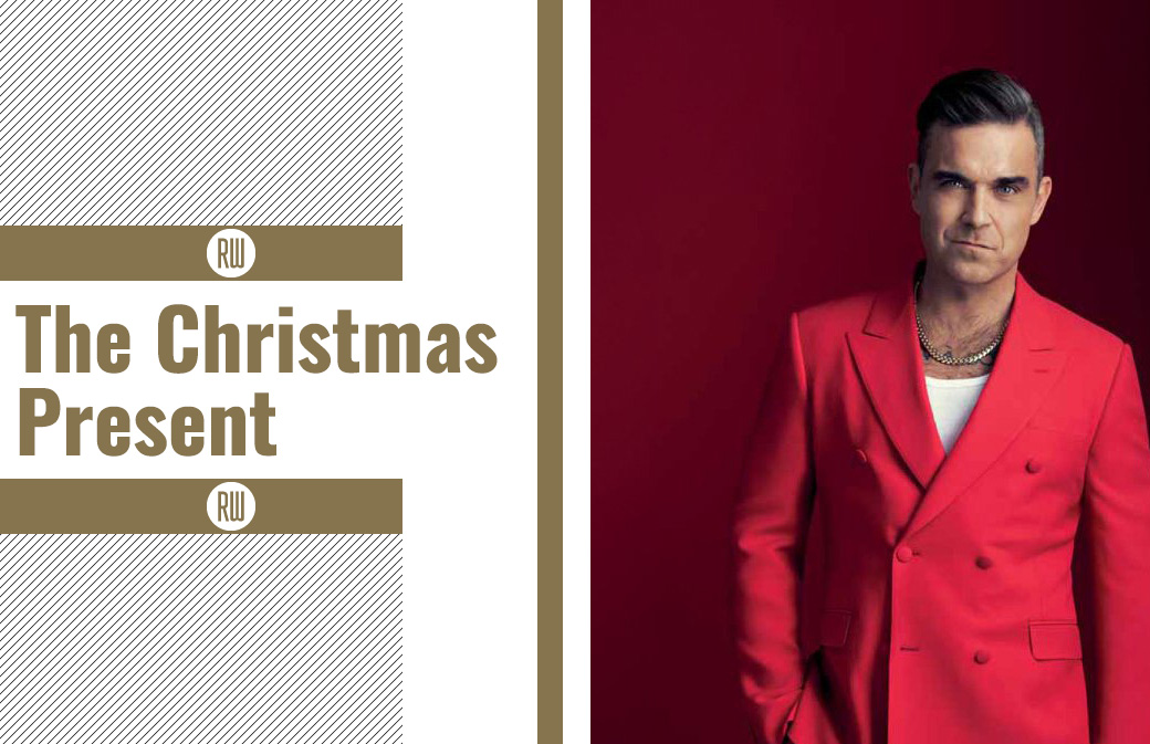 https://www.robbiewilliamslive.com/images/stories/2019/2019-10-17-the-christmast-present-2.jpg