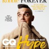 2019-10-01-gq-hype-bryan-adams-2.jpg