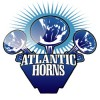 Atlantic Horns