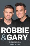 Robbie and Gary: It's Complicated