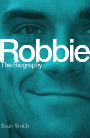 Robbie The Biography