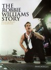 The Robbie Williams Story