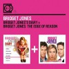 Coffret - Le Journal de Bridget Jones