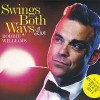 Swings Both Ways Live (The Best Of)