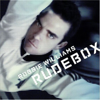 Rudebox  (Ré-édition 2011)