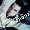 Rudebox  (CD + DVD)