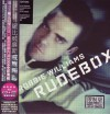 Rudebox (Taïwan - 2)