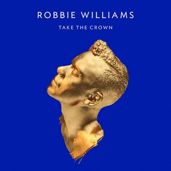 Take The Crown (Deluxe)