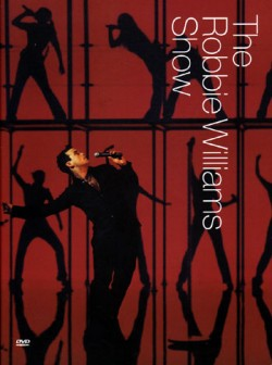 The Robbie Williams Show