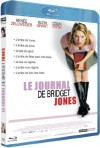Le Journal de Bridget Jones (Blu-ray)