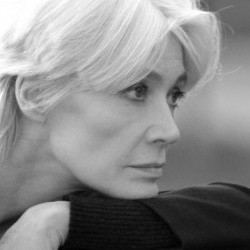 FrançoiseHardy