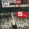 Live Summer 2003 (Pays-Bas)