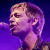 Lee Mavers
