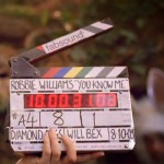Making Of You Know Me