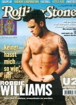 Rolling Stone (09/09/00)