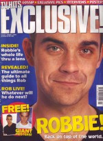 TV Hits Exclusive (1999)