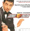 Johnny English (Promo - 2)
