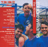Sing When You're Winning (Italie - Promo)