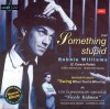 Somethin' Stupid (Promo - Argentine)